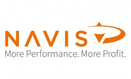 NAVIS Adds Two Powerhouse Technology Entrepreneurs to Advisory Board