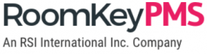 RoomKey-PMS-Logo