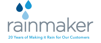 ZS and Rainmaker Announce Partnership to Help Hoteliers Improve and Capitalize on Revenue Management
