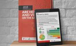 Response to the 2018 Hospitality Technology Study: Hoteliers & Technology Vendors Must Work Together for the Greater Good
