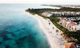 All-Inclusive Hotels: Looking Beyond RevPAR
