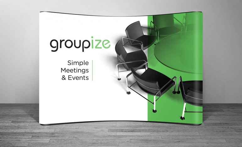 Groupize to showcase latest innovations at GBTA Convention in San Diego