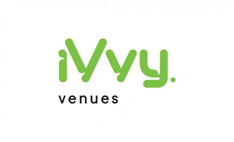 iVvy to Showcase New Generation Sales and Catering Technology at Hotel Data Conference