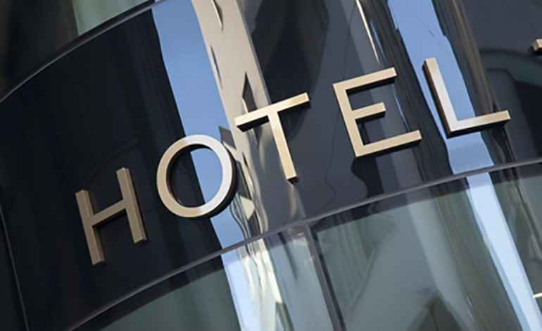 The Unique Technology Challenges Faced by Large Hotel Chains (Part 2 of 2 Part Series)